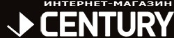 Фирменный магазин Century