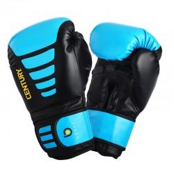 Перчатки боксерские Century BRAVE